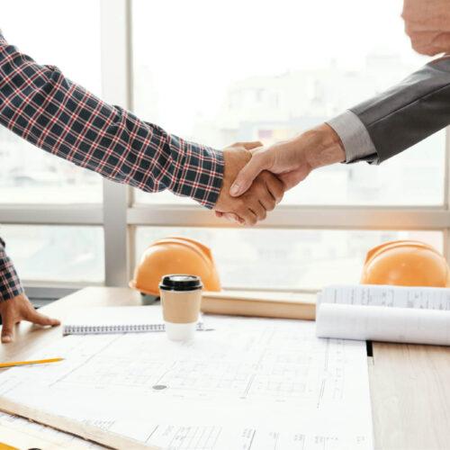 business-handshake-after-meeting-EPZHNRV