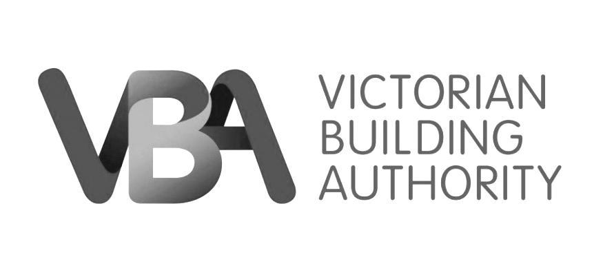 victorian-building-authority-logo-blackwhite